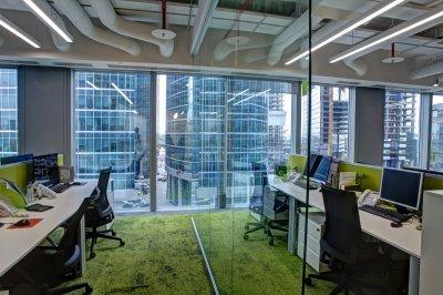 Аренда офиса: преимущества различных решений для бизнеса