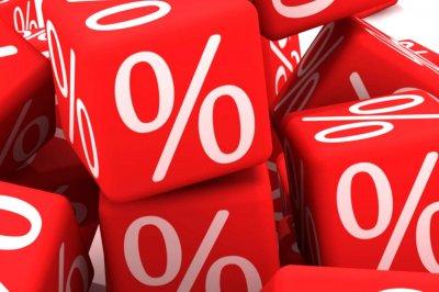 Как использовать онлайн-купоны и бонусные промокоды: руководство покупателя