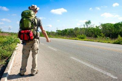 Планирование путешествия: советов о том, как не попасть впросак