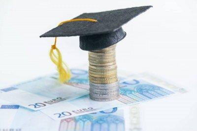 Современные экономические знания в колледже на базе одного из ведущих экономических ВУЗов страны