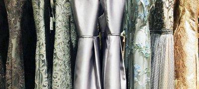 Вечернее платье: дресс-код и этикет образа