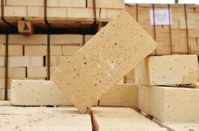 Лучший материал для строительства дома: свойства, использование и преимущества огнеупорного кирпича