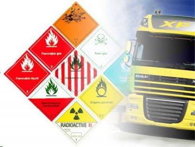 Опасная логистика: особенности транспортировки нестандартных грузов