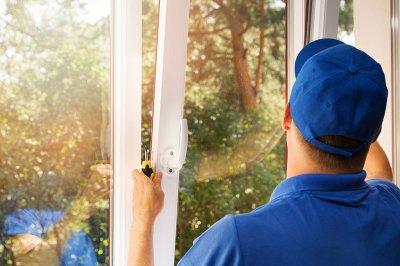 Подготовка к установке окна: 7 советов для заказчика