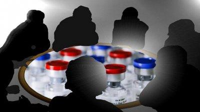 Шантаж работодателей за отказ вакцинировать сотрудников