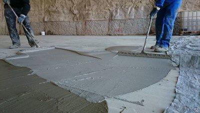 5 аспектов, которые необходимо знать о гидроизоляции бетона