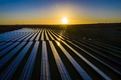 5 главных преимуществ использования солнечной энергии