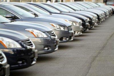 6 способов получить снизить цену по аренде автомобиля
