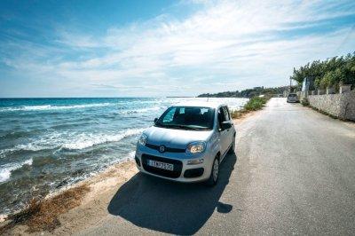 Как выбрать подходящий автомобиль в аренду в Кутаиси