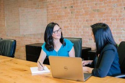Как выбрать программу обучения юриста