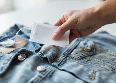 Перепродажа одежды: 4 этапов подготовки к реализации