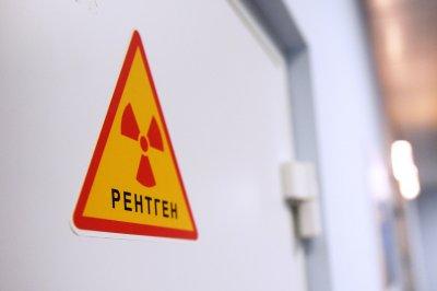 Существуют ли риски при рентгенологических исследованиях?