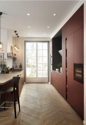 Дверь как часть интерьера: 7 стилей