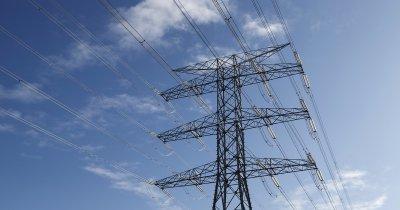 Как осуществляются поставки электроэнергии в Украине?