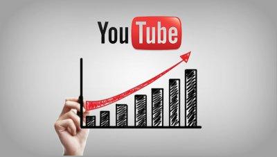 Как сделать видео на Ютубе популярным