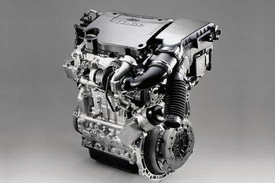 Какие бывают двигатели для автомобилей