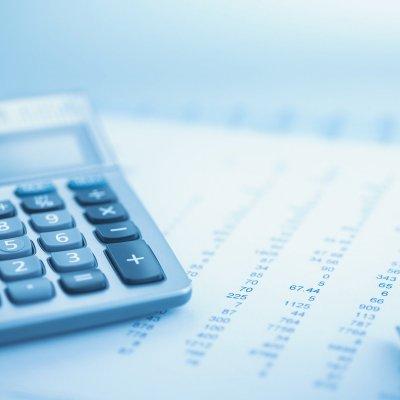 Помощь в профессиональной переподготовке по экономике и бухгалтерскому учету