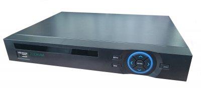 5 Советов при выборе видеорегистратора для охранной системы