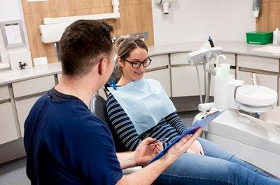 Имплантация зубов: 4 основных вопроса