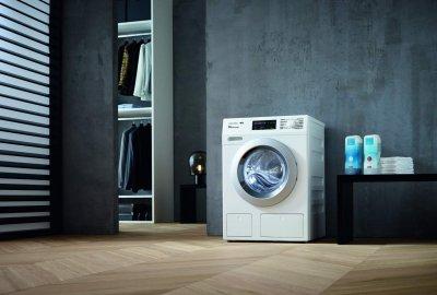 Как продлить жизнь стиральной машинке: 5 советов