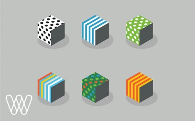 Логотип на упаковке: 3 маркетинговые стратегии