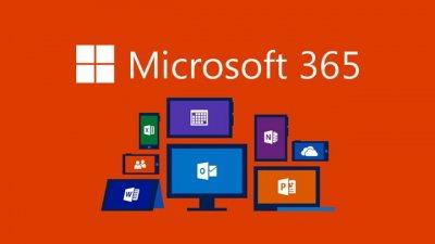 Microsoft 365 Family: преимущества, особенности и дополнительные услуги