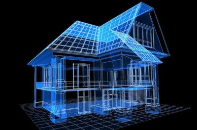 Услуги 3D моделирования: от постановки задачи до получения трехмерной модели