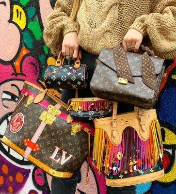 Выбор идеальной сумки: 7 советов модницам