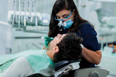 Хирургия десен: 13 советов пациентам