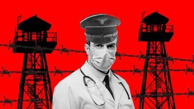 План вакцинации под угрозой. Ужесточение мер