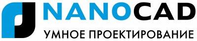 Обзор возможностей Nanosoft