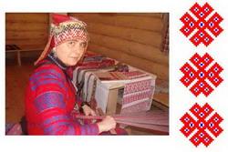 Творческая встреча с Доброславой – Мариной Качаевой