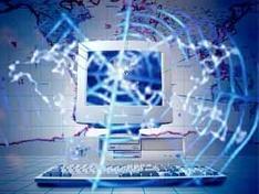 Русские экстремистские сайты находятся за пределами Россиянии