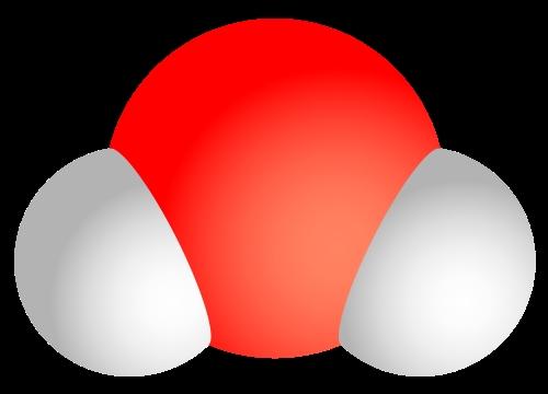 Движение за запрет дигидрогена монооксида в мире!