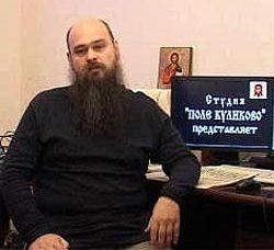 Обвиняемый по ст. 282 УК РФ Константин Душенов выступит с последним словом
