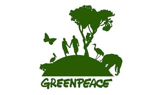 Greenpeace опубликовал список производителей использующих трансгены