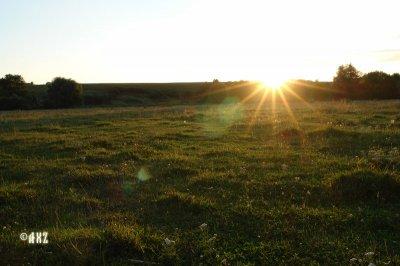 24 сентября Вечер славянской культуры Вечно коло Всебога