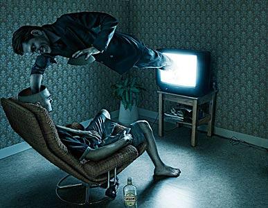 Энциклопедия методов пропаганды: как нас обрабатывают СМИ, политики и реклама ч3