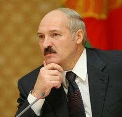 Немного о Белоруссии… в сравнении с Россией