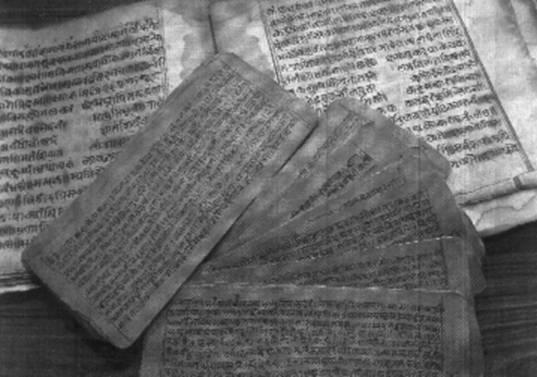 varsha ritu essay in sanskrit language