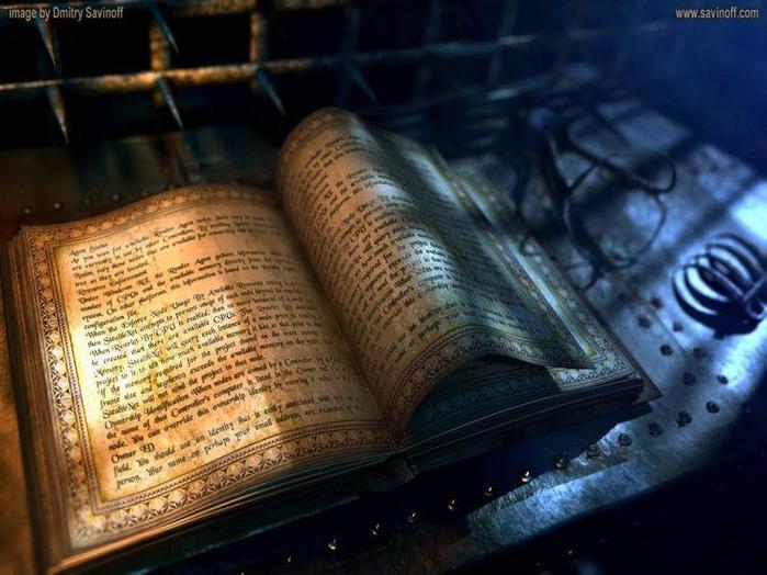 Ученые МГУ проанализировали учебники истории «соседей» и ужаснулись