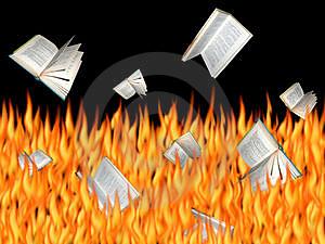 [Изображение: 1267944259_burning-books-thumb1997486.jpg]