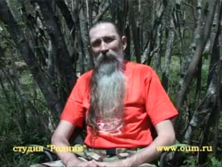 Трехлебов А.В. (Ведагор): Апрель 2010. Ответы на вопросы
