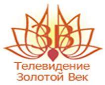 Золотой Век-ТВ