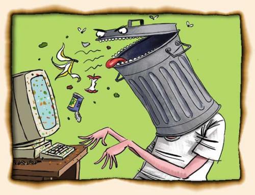 http://via-midgard.info/uploads/posts/2010-09/1283592834_trolli.jpg