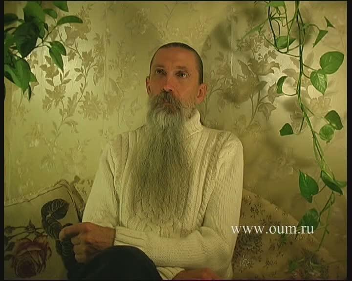 Трехлебов А.В. (Ведагор): Ответы на вопросы. декабрь 2010.
