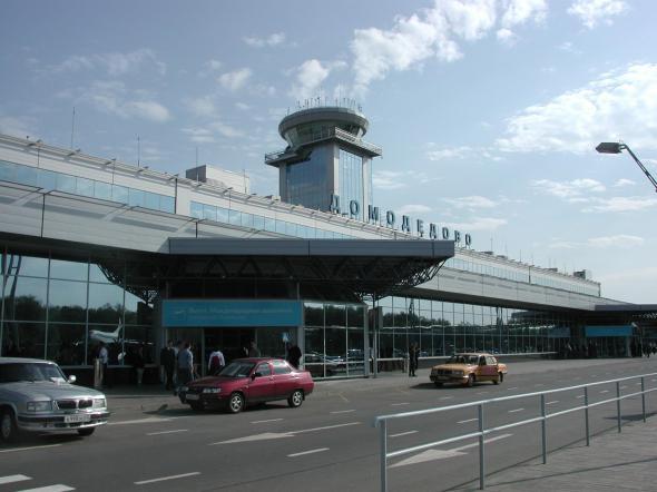 Пострадавший в Домодедово вернулся в никуда