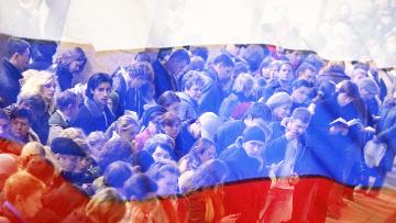 То, что должен знать каждый русский