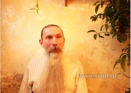 Трехлебов А.В. (Ведагор): Ответы на вопросы. Февраль 2011