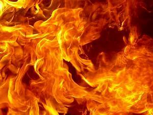 Бабайские практики, специальные методики. Стихия огня
